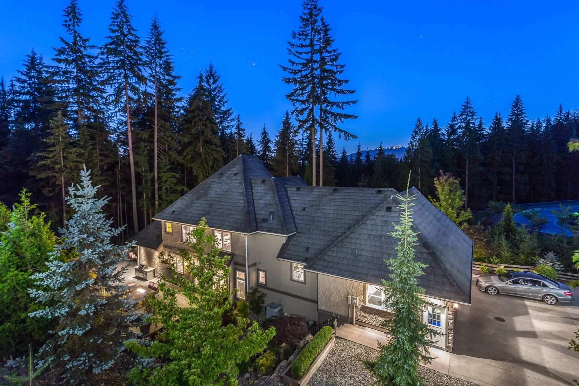 qi3i0nu0 at 1472 Crystal Creek Drive, Anmore, Port Moody