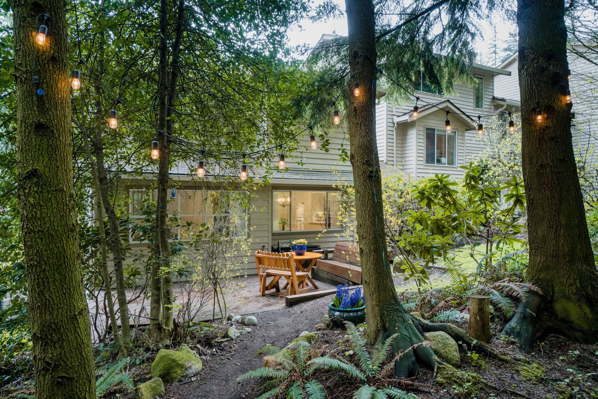 jsvamfsa at 56 Deerwood Place, Heritage Mountain, Port Moody