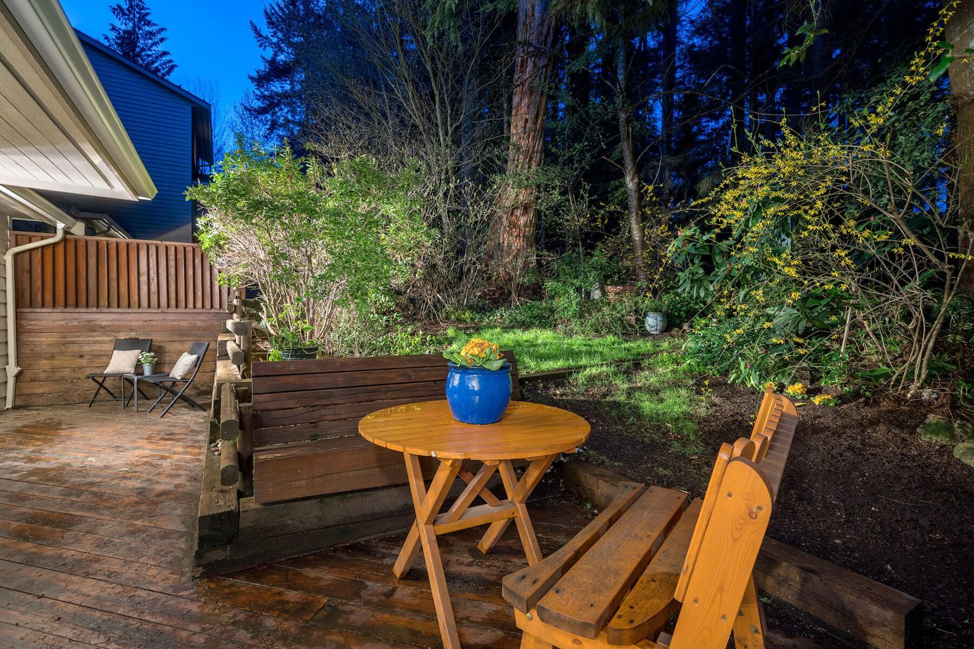 khvzc7e4 at 56 Deerwood Place, Heritage Mountain, Port Moody