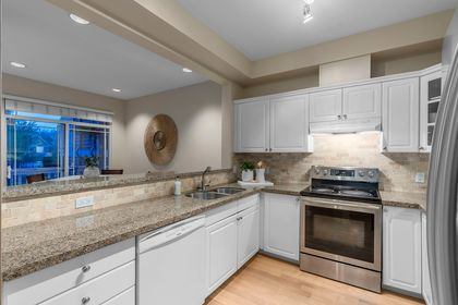 3khh6vlq at 15 - 1506 Eagle Mountain Drive, Westwood Plateau, Coquitlam