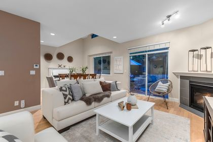 xw7h-mdg at 15 - 1506 Eagle Mountain Drive, Westwood Plateau, Coquitlam