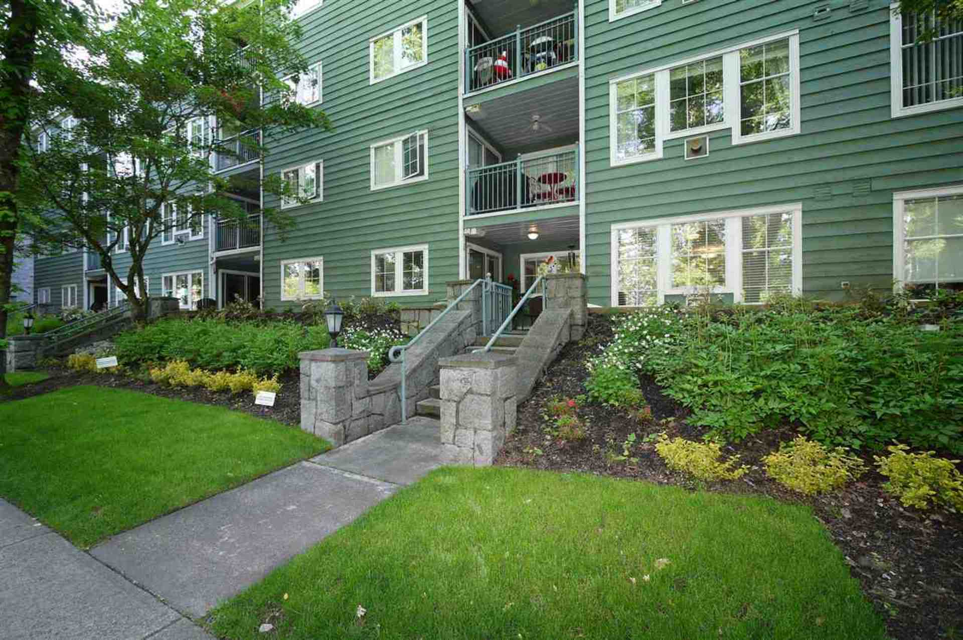 1199-westwood-street-north-coquitlam-coquitlam-01 at 105 - 1199 Westwood Street, North Coquitlam, Coquitlam