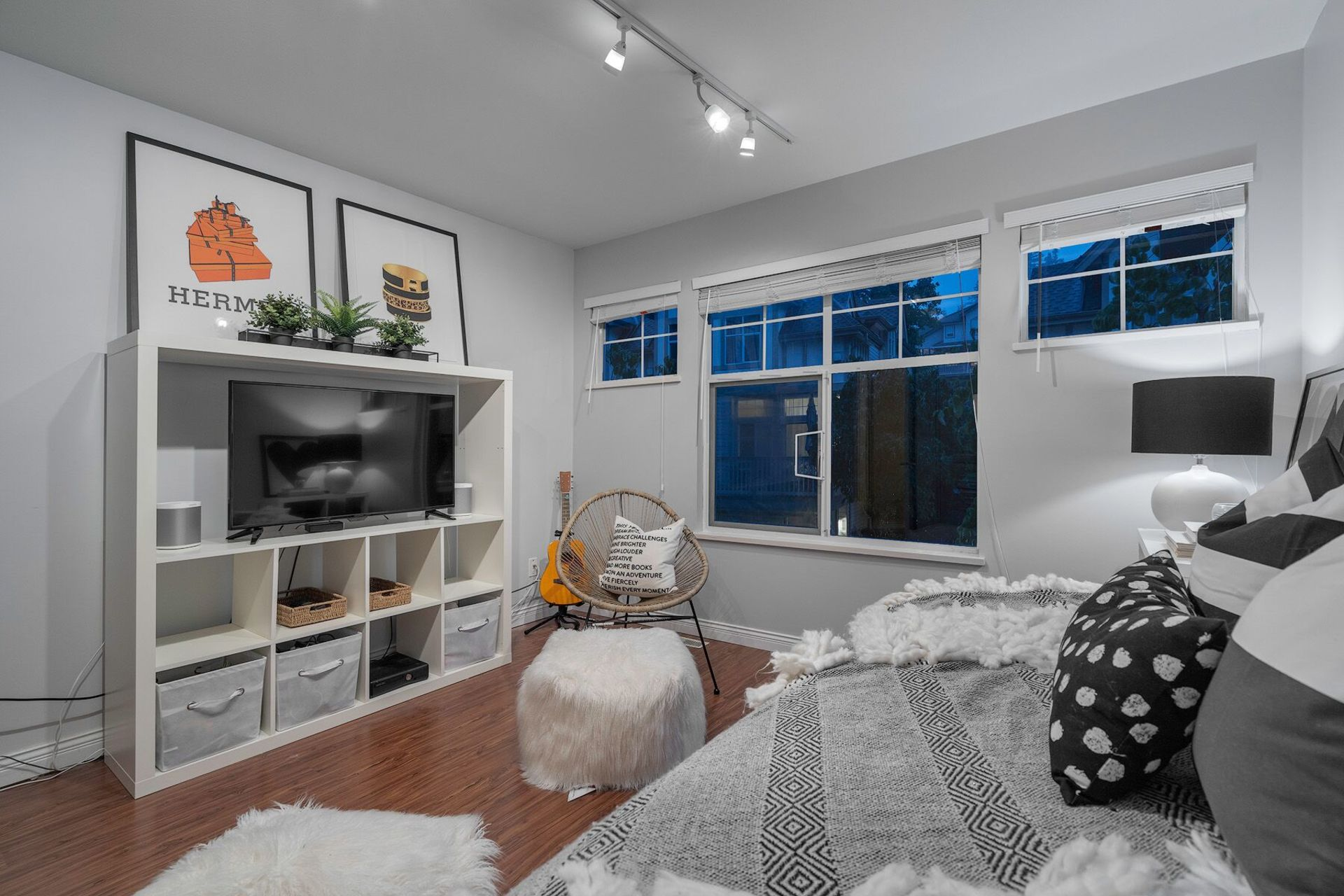 8hzx1mkq at 1 - 1 Aspenwood Drive, Heritage Woods PM, Port Moody
