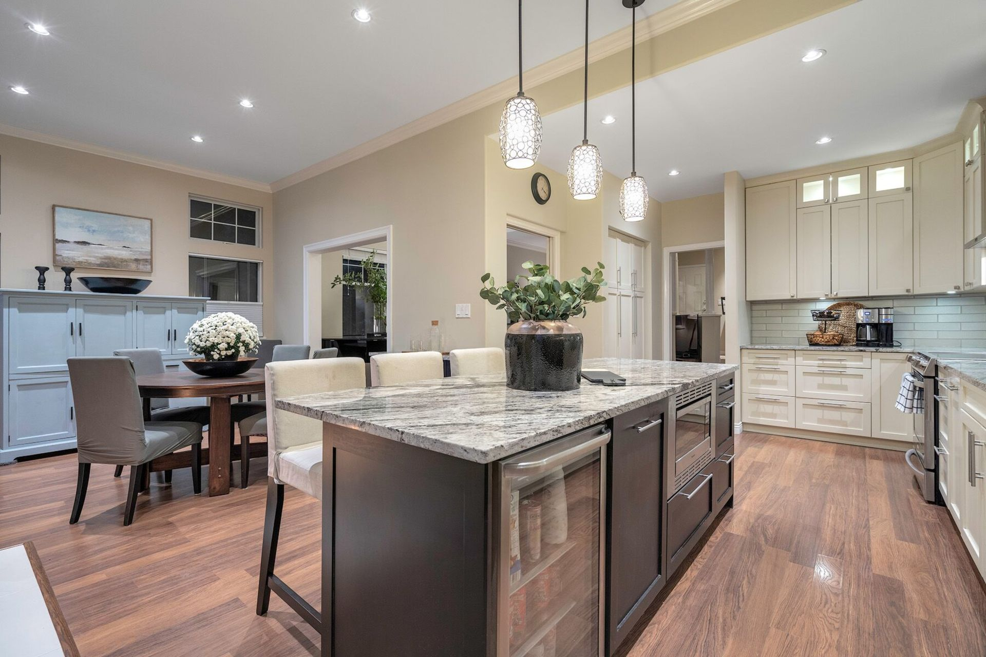 zon62fhw at 1 - 1 Aspenwood Drive, Heritage Woods PM, Port Moody