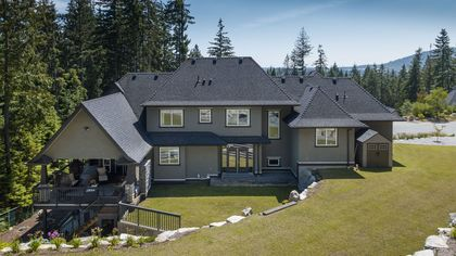 -1afjcwk at 1403 Crystal Creek Drive, Anmore, Port Moody