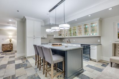 -8bme8zu at 1403 Crystal Creek Drive, Anmore, Port Moody