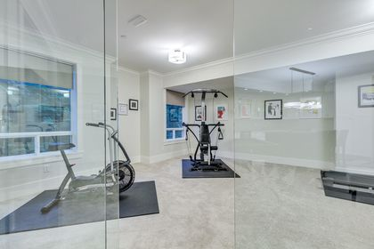 1wjn3lle at 1403 Crystal Creek Drive, Anmore, Port Moody