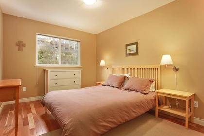 06 at 141 Forest Park Way, Heritage Woods PM, Port Moody