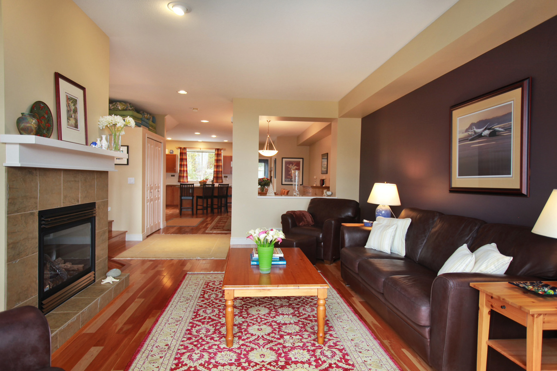 18 at 141 Forest Park Way, Heritage Woods PM, Port Moody
