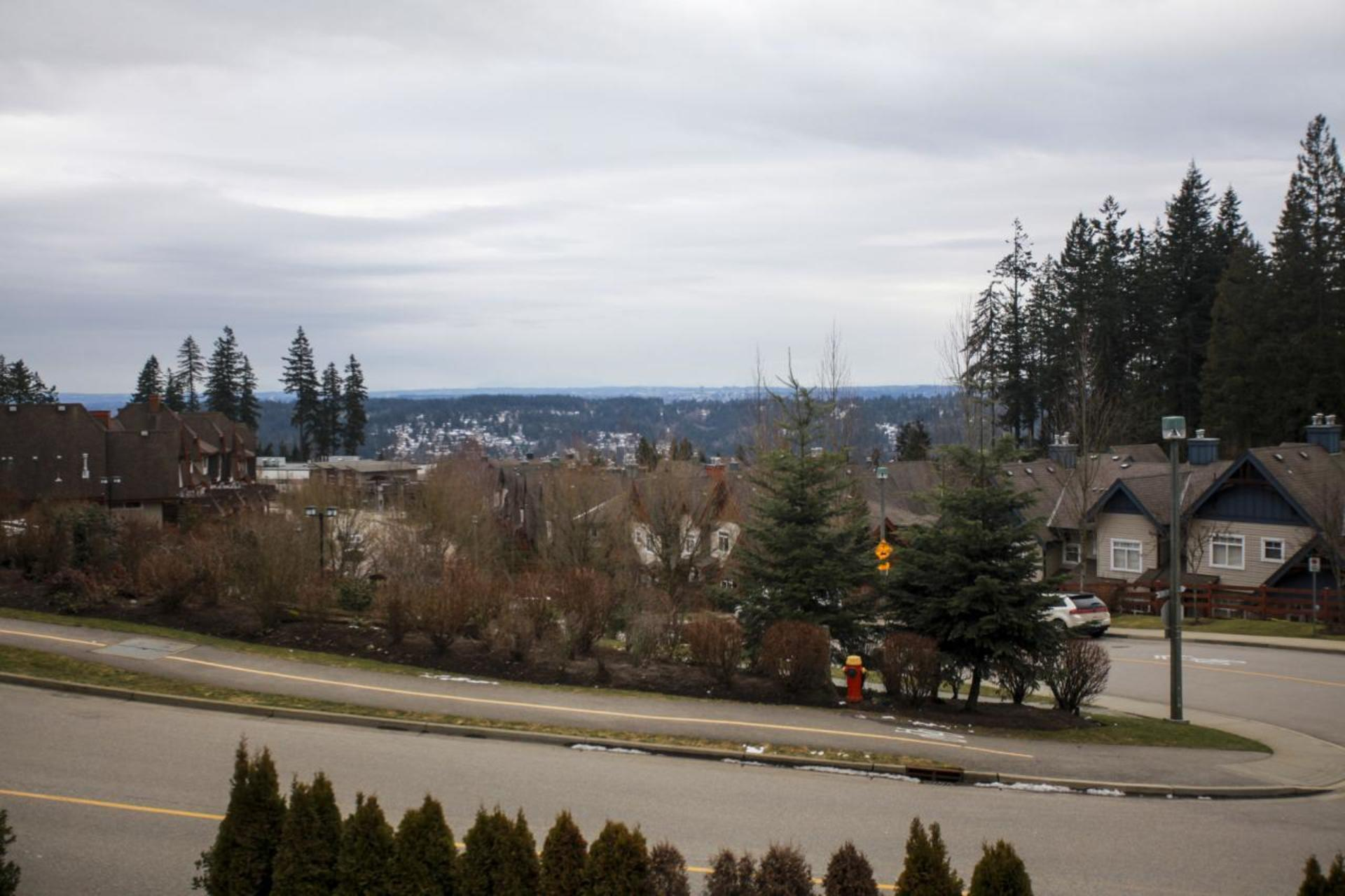 21 at 141 Forest Park Way, Heritage Woods PM, Port Moody
