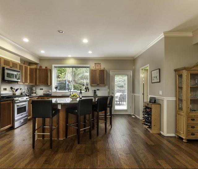 109 Forest Park Way, Heritage Woods PM, Port Moody 2