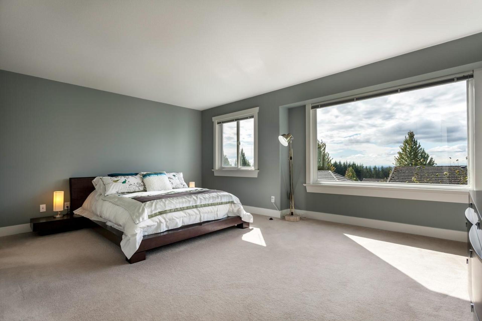 07 at 2502 Quartz Place, Westwood Plateau, Coquitlam
