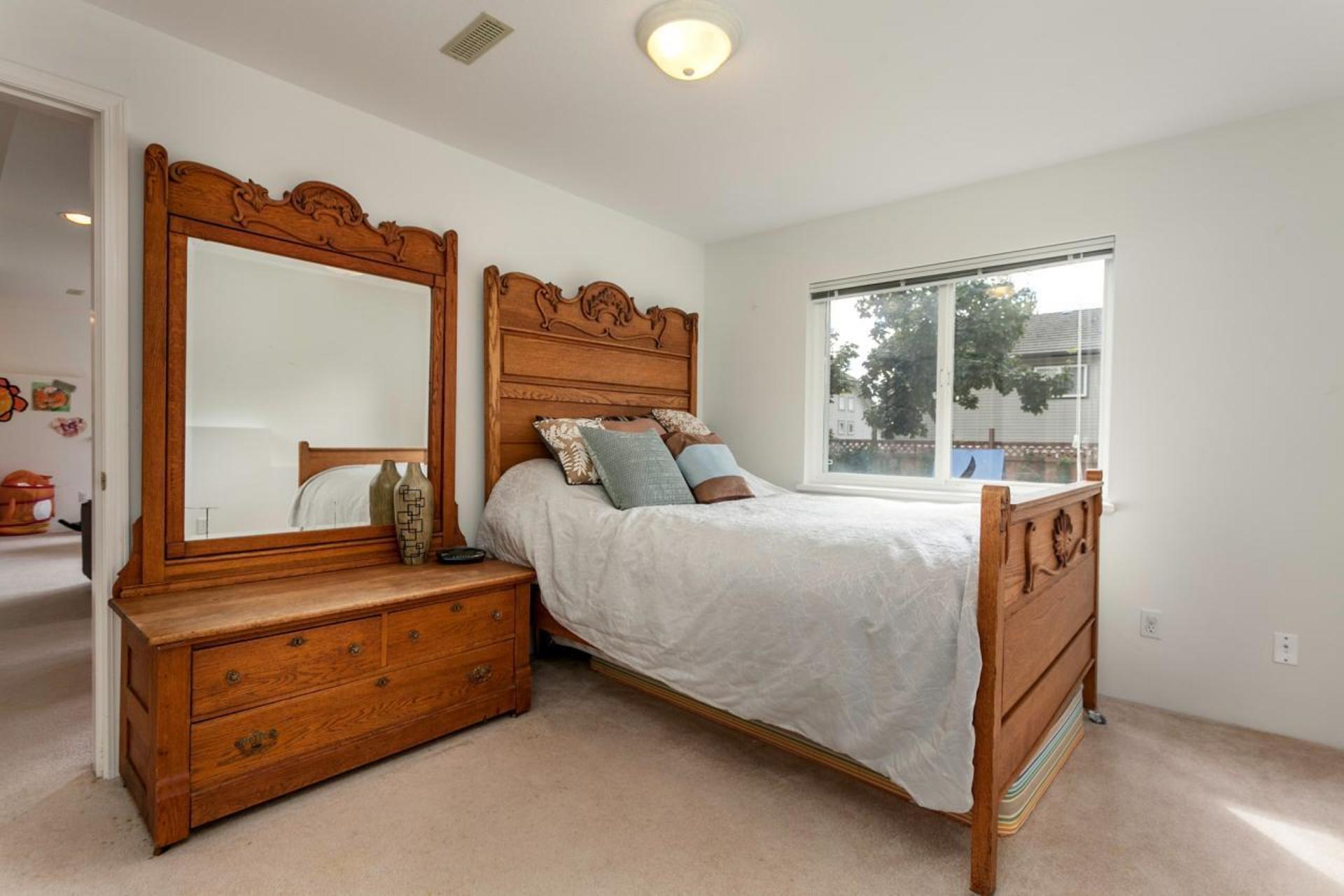 29 at 2502 Quartz Place, Westwood Plateau, Coquitlam