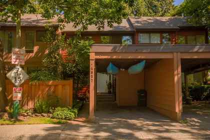 image-262100069-1 at 4857 Fernglen Drive, Greentree Village, Burnaby South