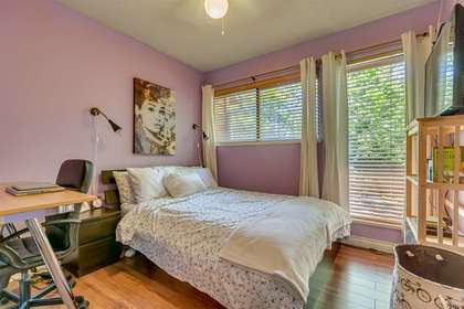 image-262100069-15 at 4857 Fernglen Drive, Greentree Village, Burnaby South