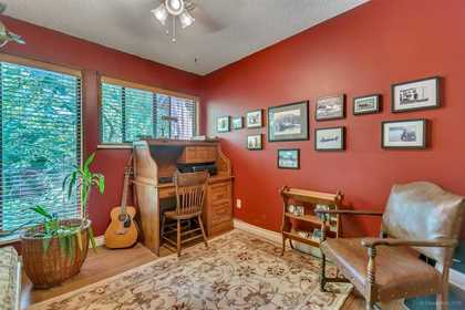 image-262100069-16 at 4857 Fernglen Drive, Greentree Village, Burnaby South