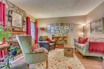 image-262100069-5 at 4857 Fernglen Drive, Greentree Village, Burnaby South