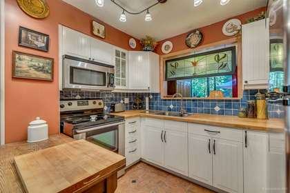 image-262100069-8 at 4857 Fernglen Drive, Greentree Village, Burnaby South