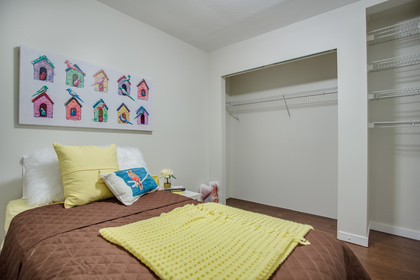 3274-wellingtion-street-port-coquitlam-360hometours-10s at 3274 Wellington Street, Glenwood PQ, Port Coquitlam