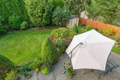 4uwhcovw at 19373 119 Avenue, Central Meadows, Pitt Meadows