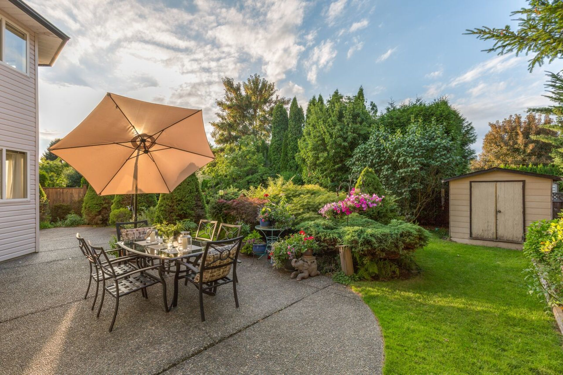 cwewkydw at 19373 119 Avenue, Central Meadows, Pitt Meadows