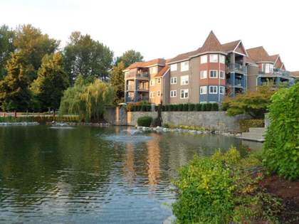 1200-eastwood-street-north-coquitlam-coquitlam-01 at 307 - 1200 Eastwood Street, North Coquitlam, Coquitlam