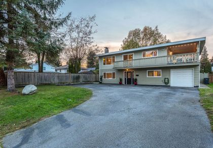 5zw5ik0a at 966 Judd Court, Meadow Brook, Coquitlam