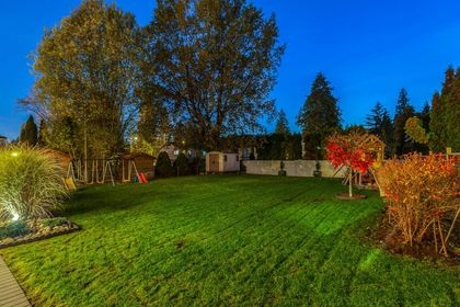_rswpcaa at 966 Judd Court, Meadow Brook, Coquitlam