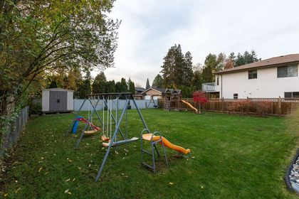 e0gjngea at 966 Judd Court, Meadow Brook, Coquitlam