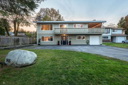 r7xzmrpg at 966 Judd Court, Meadow Brook, Coquitlam