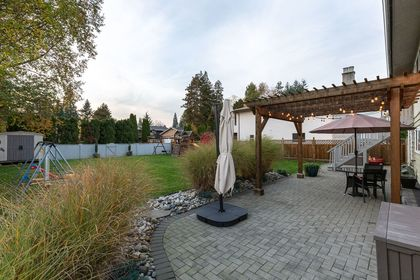 ur51doqw at 966 Judd Court, Meadow Brook, Coquitlam