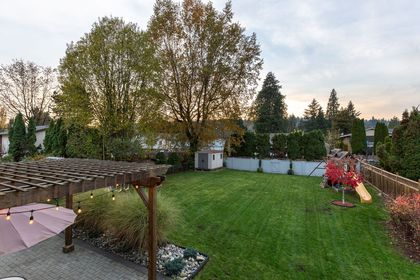 wwe6vbeg at 966 Judd Court, Meadow Brook, Coquitlam