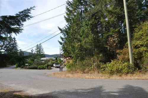 lot-51-panorama-drive-pender-harbour-egmont-sunshine-coast-03 at LOT 51 Panorama Drive, Pender Harbour Egmont, Sunshine Coast