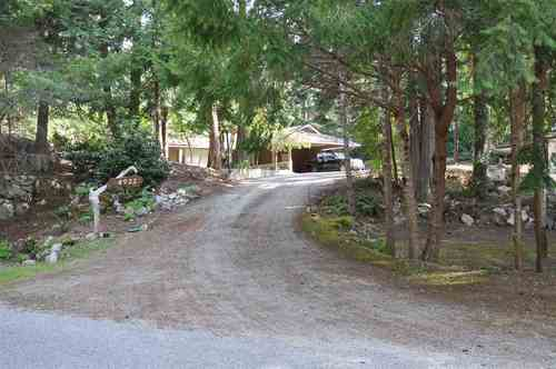 lot-51-panorama-drive-pender-harbour-egmont-sunshine-coast-04 at LOT 51 Panorama Drive, Pender Harbour Egmont, Sunshine Coast