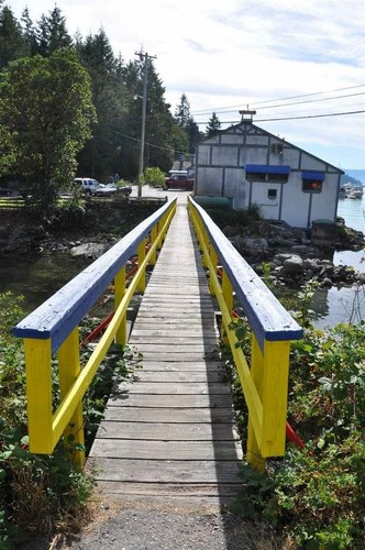 lot-51-panorama-drive-pender-harbour-egmont-sunshine-coast-06 at LOT 51 Panorama Drive, Pender Harbour Egmont, Sunshine Coast