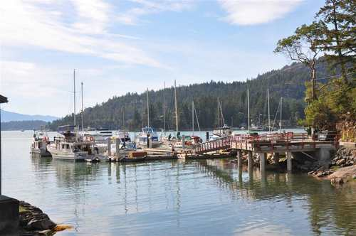 lot-51-panorama-drive-pender-harbour-egmont-sunshine-coast-08 at LOT 51 Panorama Drive, Pender Harbour Egmont, Sunshine Coast