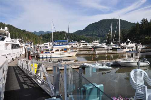 lot-51-panorama-drive-pender-harbour-egmont-sunshine-coast-09 at LOT 51 Panorama Drive, Pender Harbour Egmont, Sunshine Coast