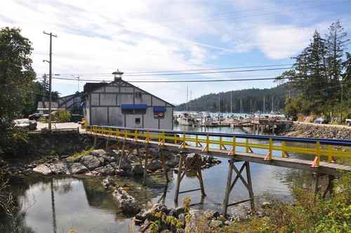 lot-51-panorama-drive-pender-harbour-egmont-sunshine-coast-13 at LOT 51 Panorama Drive, Pender Harbour Egmont, Sunshine Coast