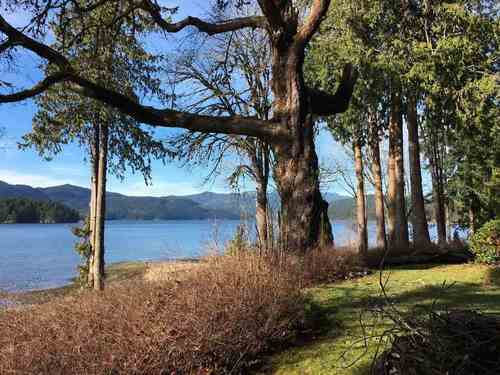 sold-6 at 6129 Sechelt Inlet Road, Sechelt District, Sunshine Coast