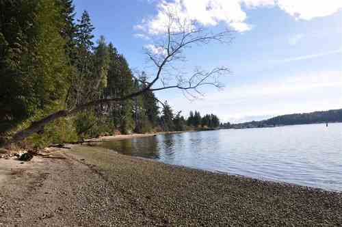 sold10 at 6129 Sechelt Inlet Road, Sechelt District, Sunshine Coast