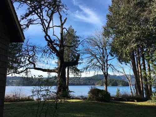 sold7 at 6129 Sechelt Inlet Road, Sechelt District, Sunshine Coast