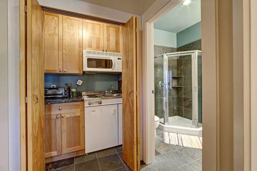 sold20 at 5398 Wakefield Beach Lane , Sechelt District, Sunshine Coast