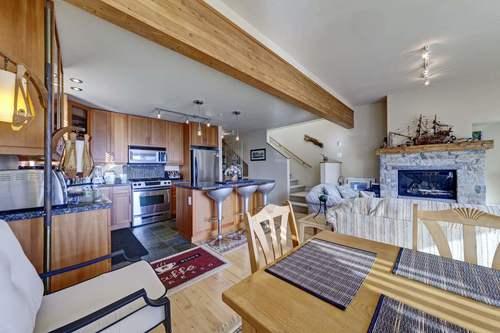 sold6 at 5398 Wakefield Beach Lane , Sechelt District, Sunshine Coast
