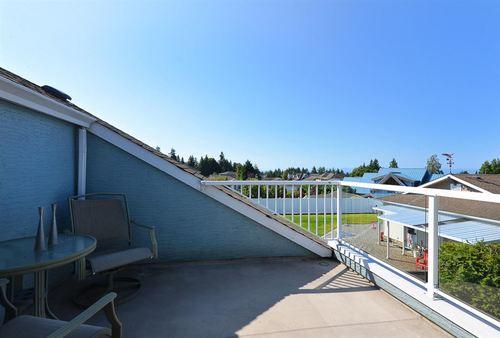 5049-bay-road-sechelt-district-sunshine-coast-09 at 5049 Bay Road, Sechelt District, Sunshine Coast