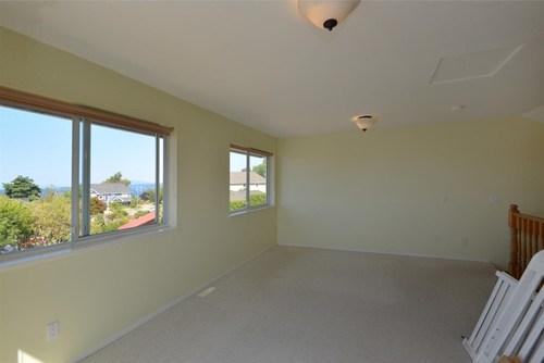 5049-bay-road-sechelt-district-sunshine-coast-11 at 5049 Bay Road, Sechelt District, Sunshine Coast