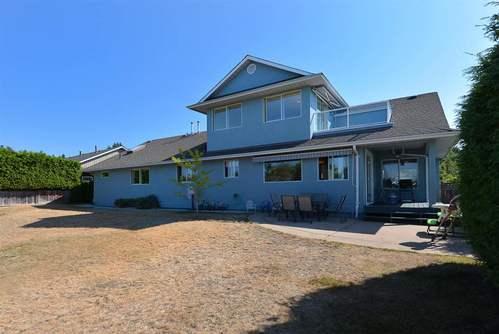 5049-bay-road-sechelt-district-sunshine-coast-17 at 5049 Bay Road, Sechelt District, Sunshine Coast
