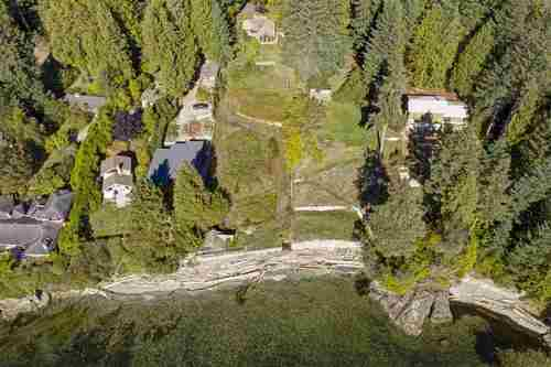 2585-lower-road-roberts-creek-sunshine-coast-01 at 2585 Lower Road, Roberts Creek, Sunshine Coast