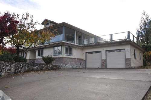 6467-n-gale-avenue-sechelt-district-sunshine-coast-19 at 6467 N Gale Avenue, Sechelt District, Sunshine Coast