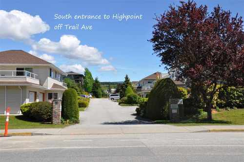 5610-trail-avenue-sechelt-district-sunshine-coast-28 at 23 - 5610 Trail Avenue, Sechelt District, Sunshine Coast