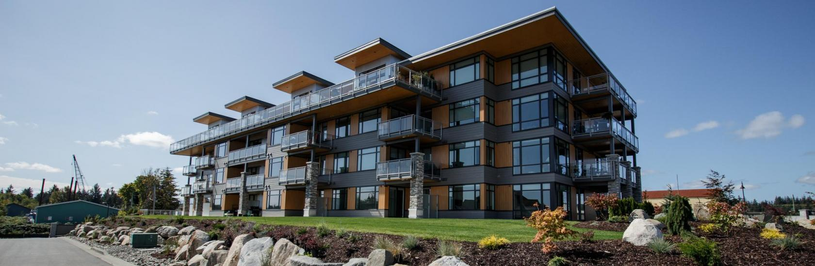 2777 North Beach Drive, Campbell River North, Campbell River 2